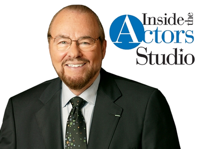 Inside actors studio